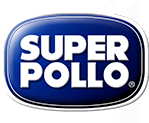 logo superpollo