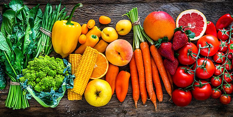 ¿Plan Detox y otras dietas de moda?  ¡No es necesario! Incluye en tu dieta variedad de alimentos como frutas, verduras, carnes extramagras, lácteos y cereales. Recuerda consumir las porciones adecuadas para no aumentar de peso y para incorporar todos los nutrientes que necesitamos diariamente.