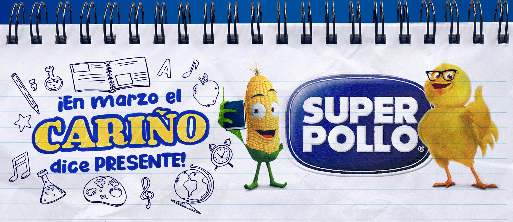 Superpollo 7